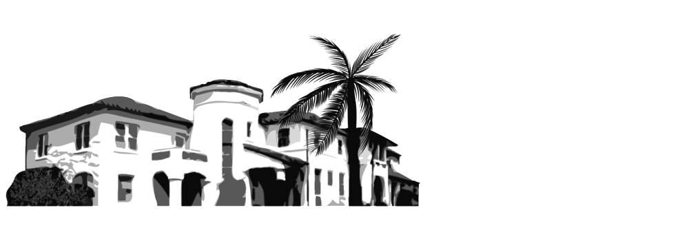 logo del Koubel Center