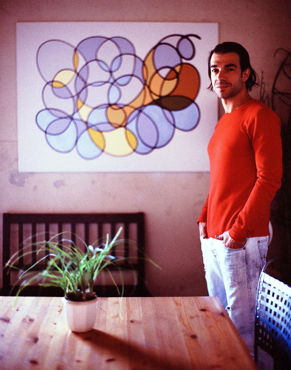 Artist_2006_02-GustavoPrint.jpg
