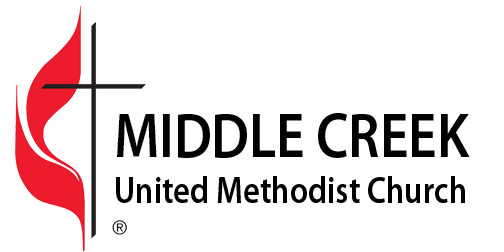 Middle Creek United Methodist Church