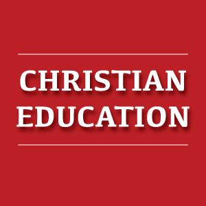 christian-edu.jpg