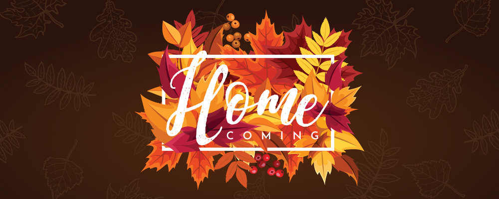 homecoming-2018-banner.jpg