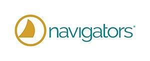the-navigators-logo.jpg