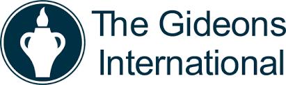 the-gideons-logo.png