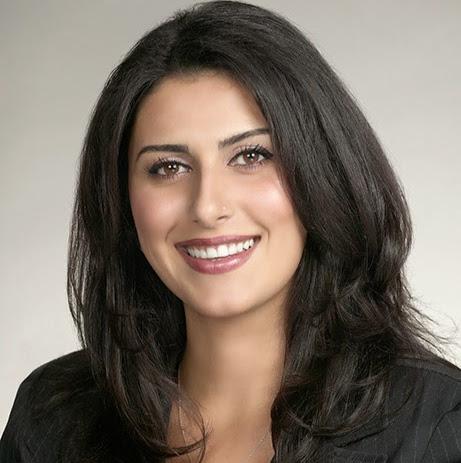Aida Vazin.JPG