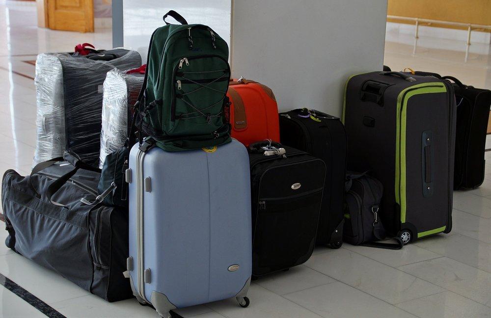 the-suitcase-811122_1920.jpg