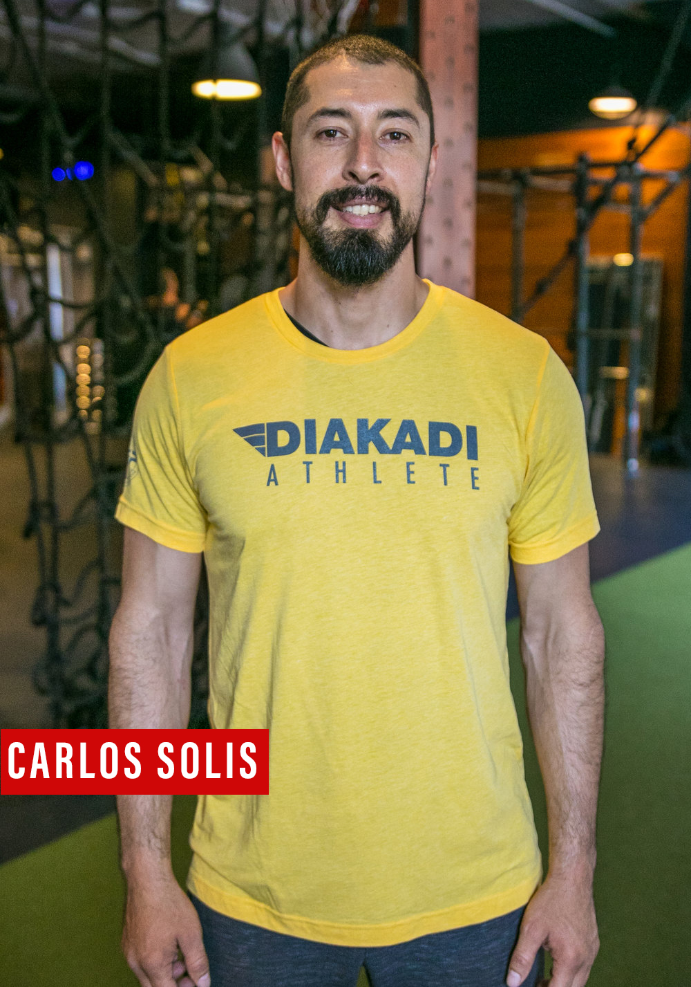 carlos-solis-personal-training.jpg