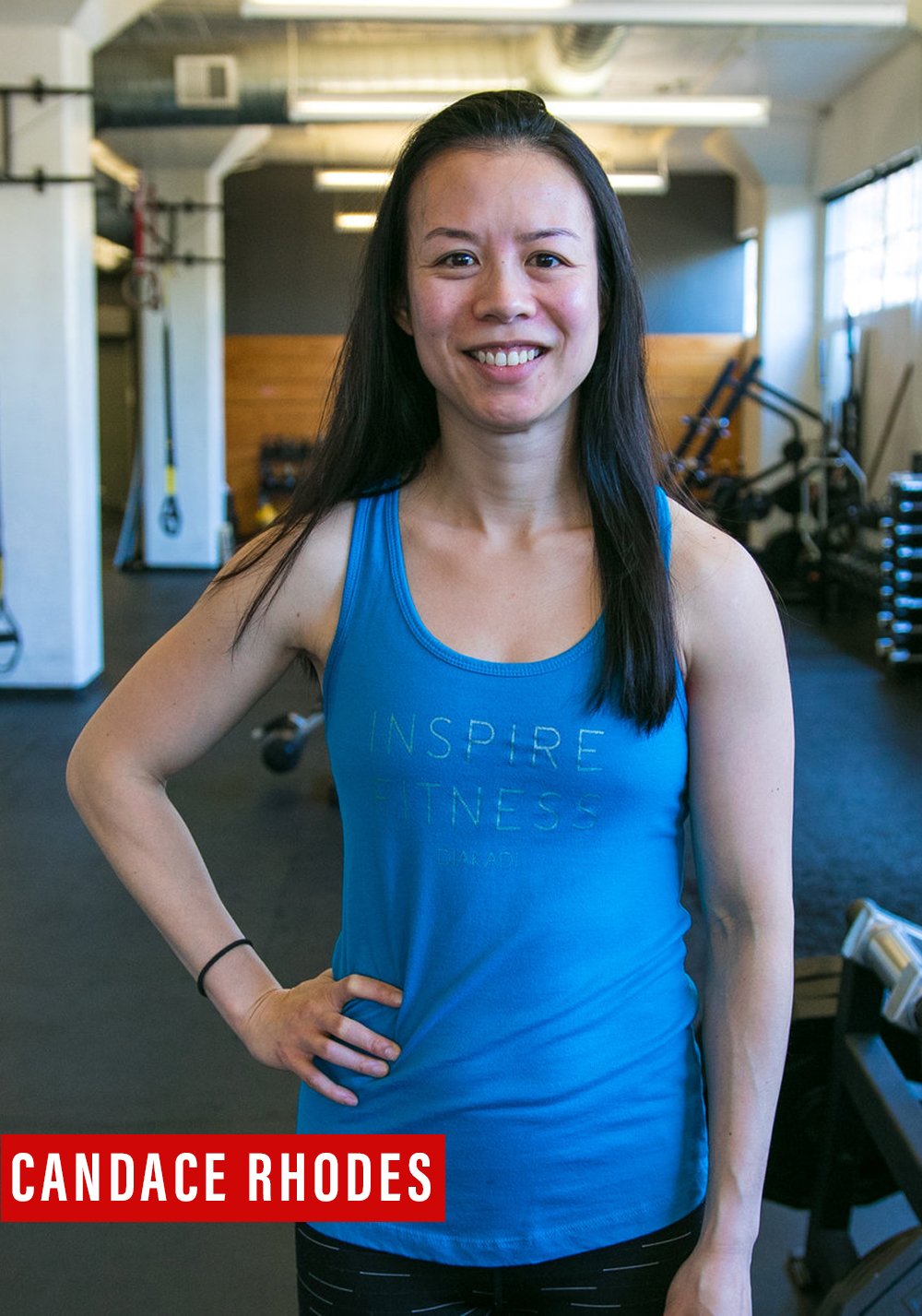 candace-rhodes-personal-training.jpg