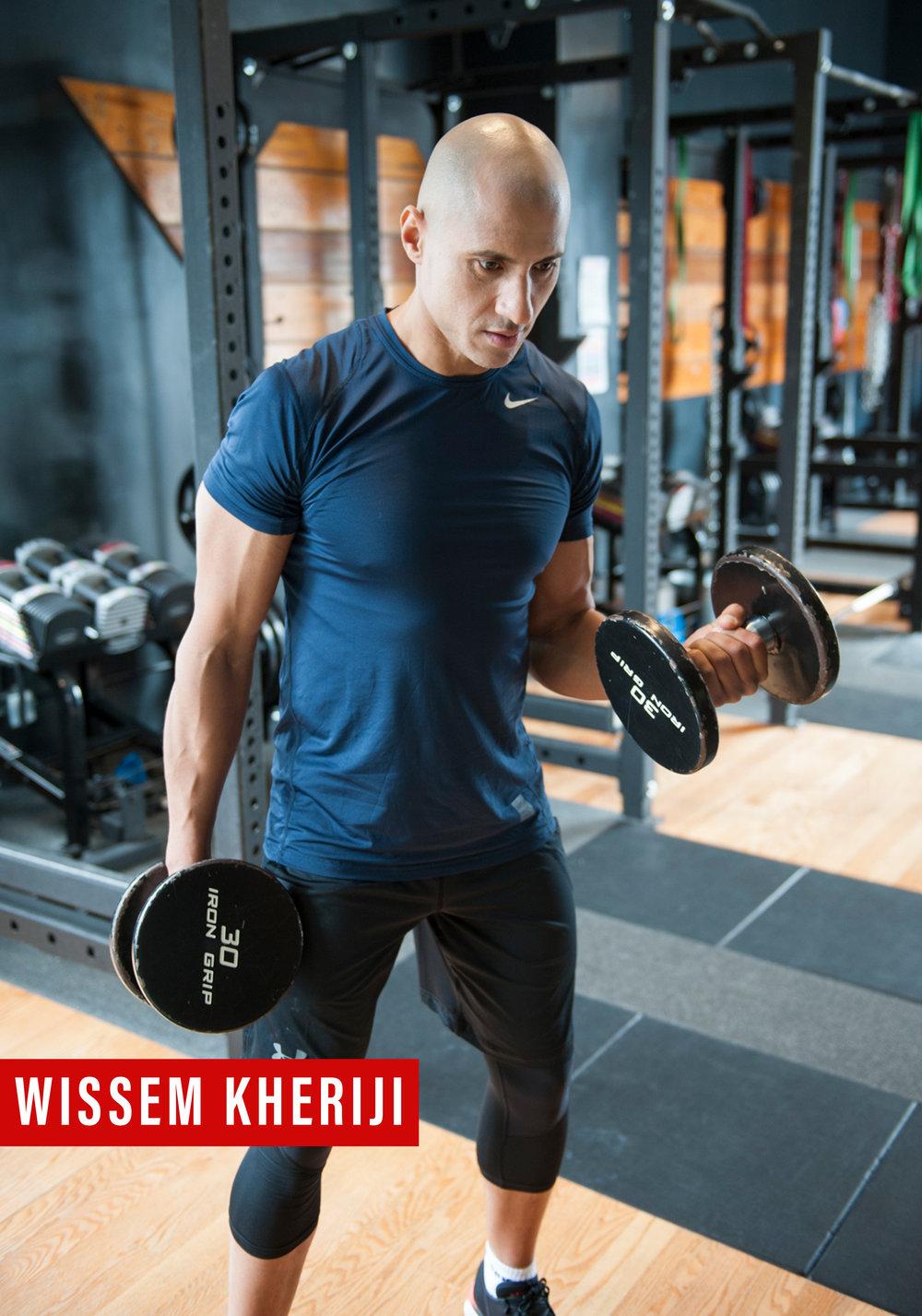 wissem-kheriji-personal-trainer.jpg