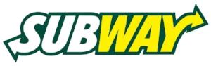 subway-logo-02.jpg