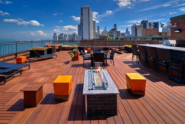 1350 Lakeshore - Roof.jpg