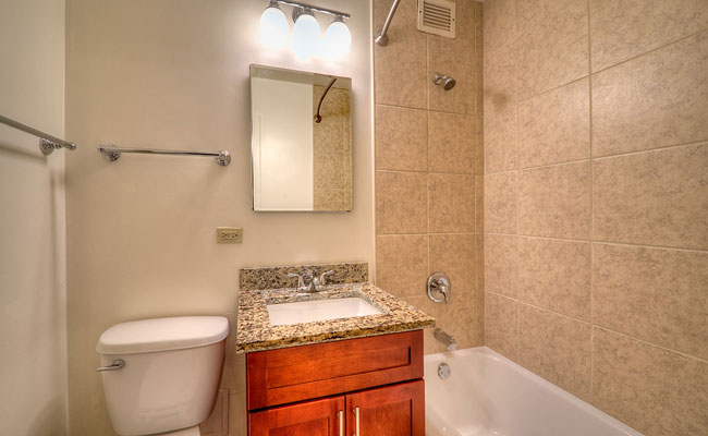 1350 Lakeshore - Updated Bath.jpg