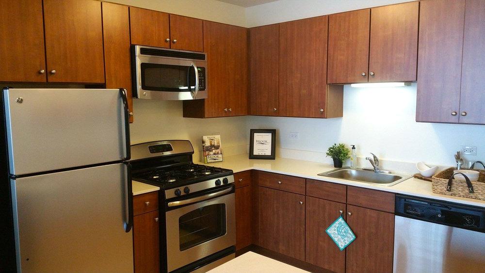 Coast - 1 Bed Kitchen.jpg