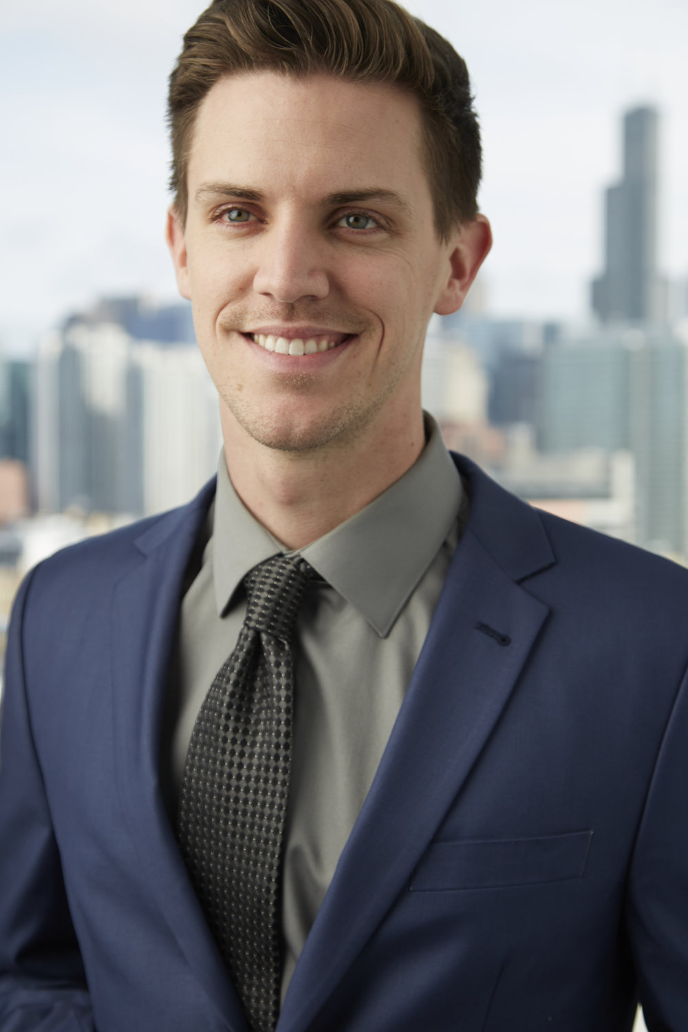 Caleb Butcher - Caleb is known for always going above and beyond for his clients. His unique approach to sales focuses on asking the right questions and doing his best to make sure he delivers. If you are looking for a top agent, look no further!