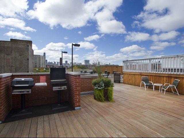 Cobbler Roof1.jpg