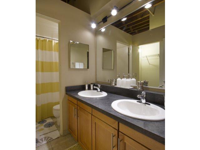Cobbler Bath.jpg