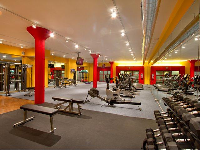 Cobbler Gym.jpg