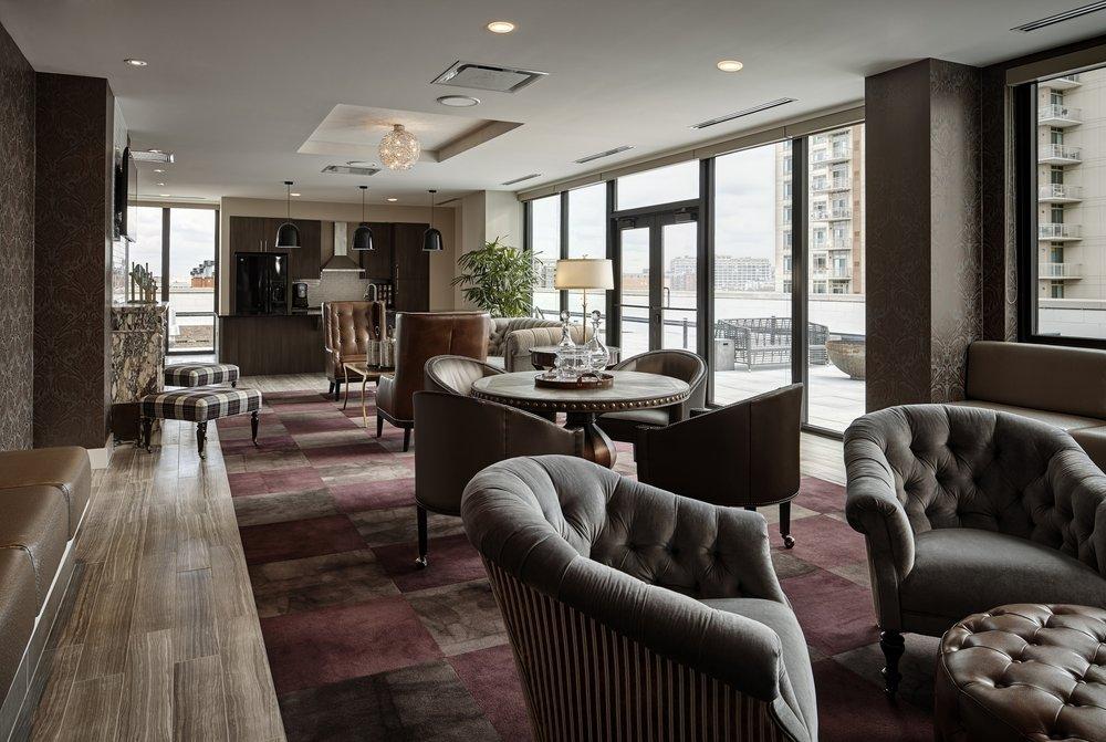 The Scott Lounge.jpg