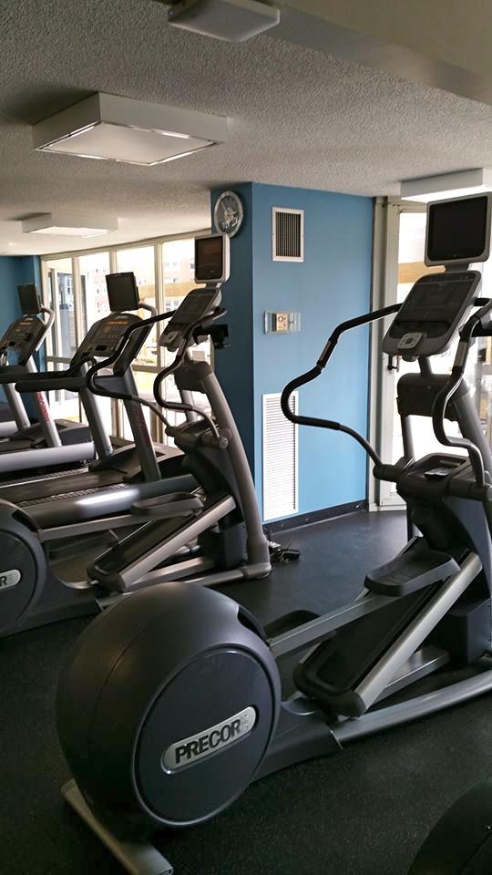 1 E Del - Gym.jpg
