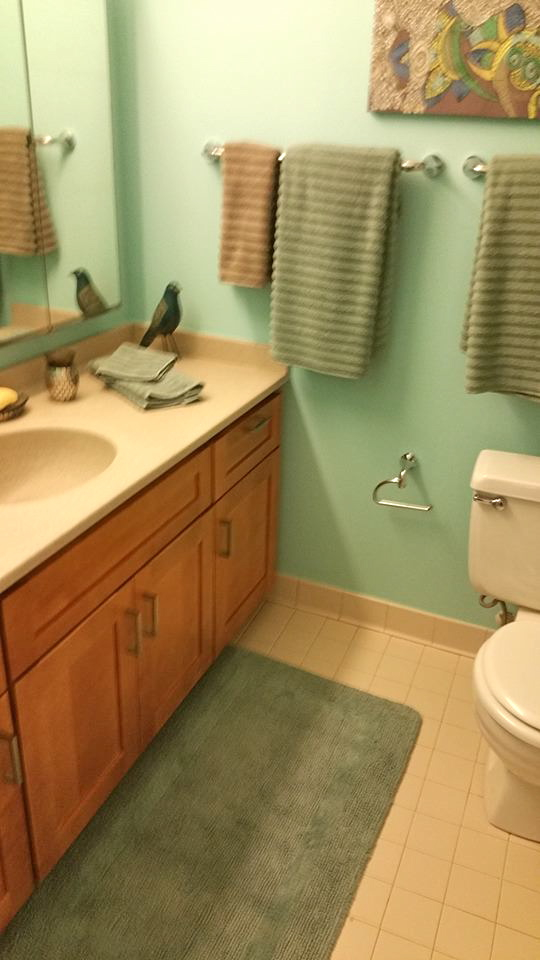 Col Plaza - 2 Bed Bath 2.jpg