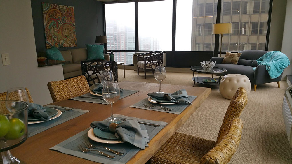 Col Plaza - 2 Bed Living_Dining.jpg