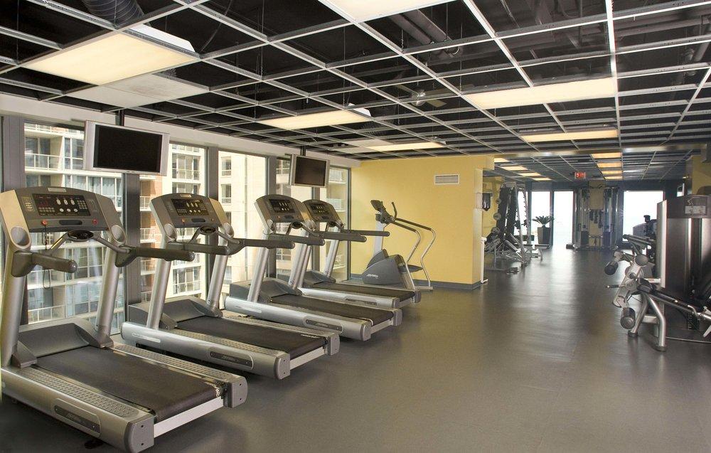 Tides - Gym.jpg