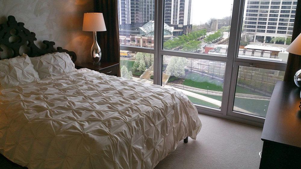 Tides - 1 Bed Bedroom.jpg