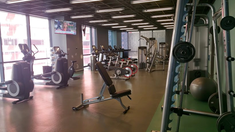 73 E Lake - Gym 2.jpg