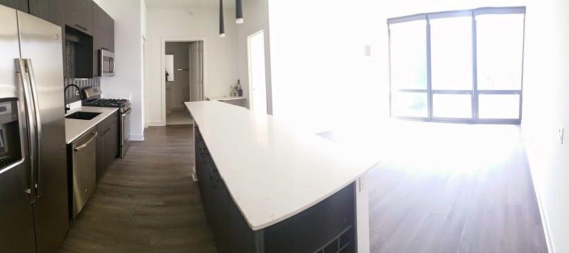 73 E Lake - 1 bed kitchen.jpg