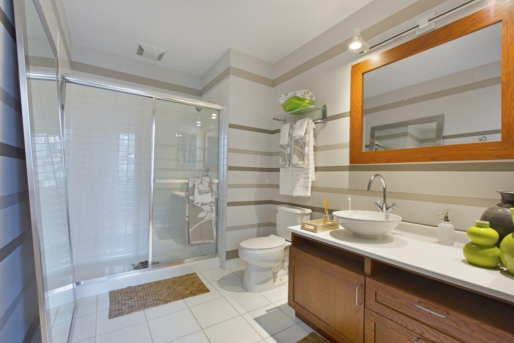MDA Bath.jpg