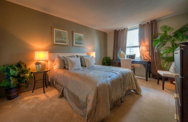 Grand Plaza - 1 Bed Bedroom.jpg