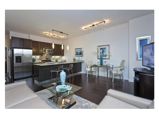 Parc Huron - 1 Bed kitchen.jpg