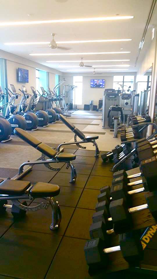 Amli RN - Gym 2.jpg