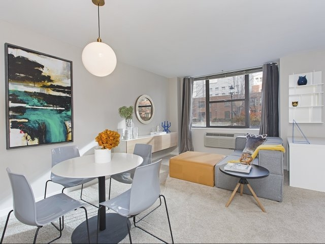 River North Park - Converitble Livingroom.jpg