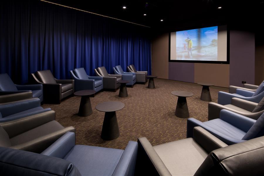 Hub Place - Theater.jpg
