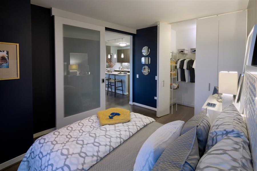 Hub Place - Bedroom.jpg
