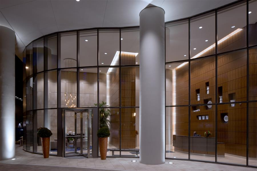 Hub Place - Lobby.jpg