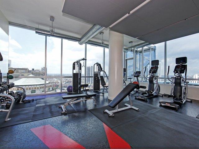 ENV - Gym.jpg