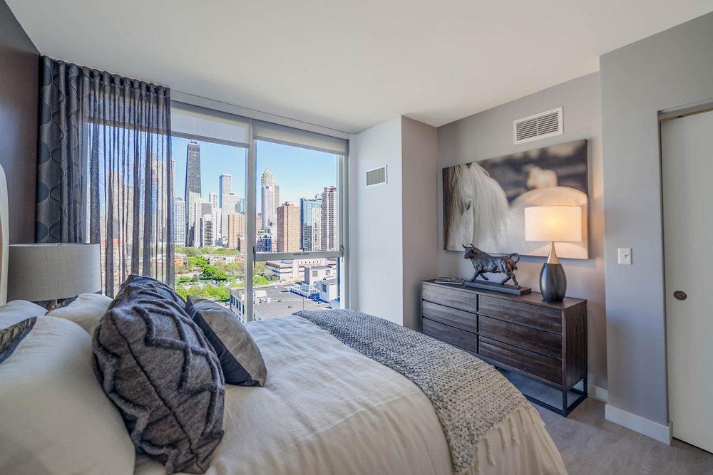 1-Bedroom-1407-6-1600x1067.jpg