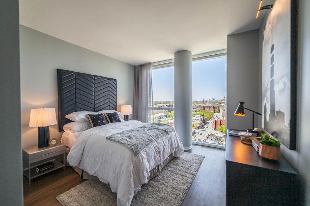 2-Bedroom-1406-9-1600x1067.jpg