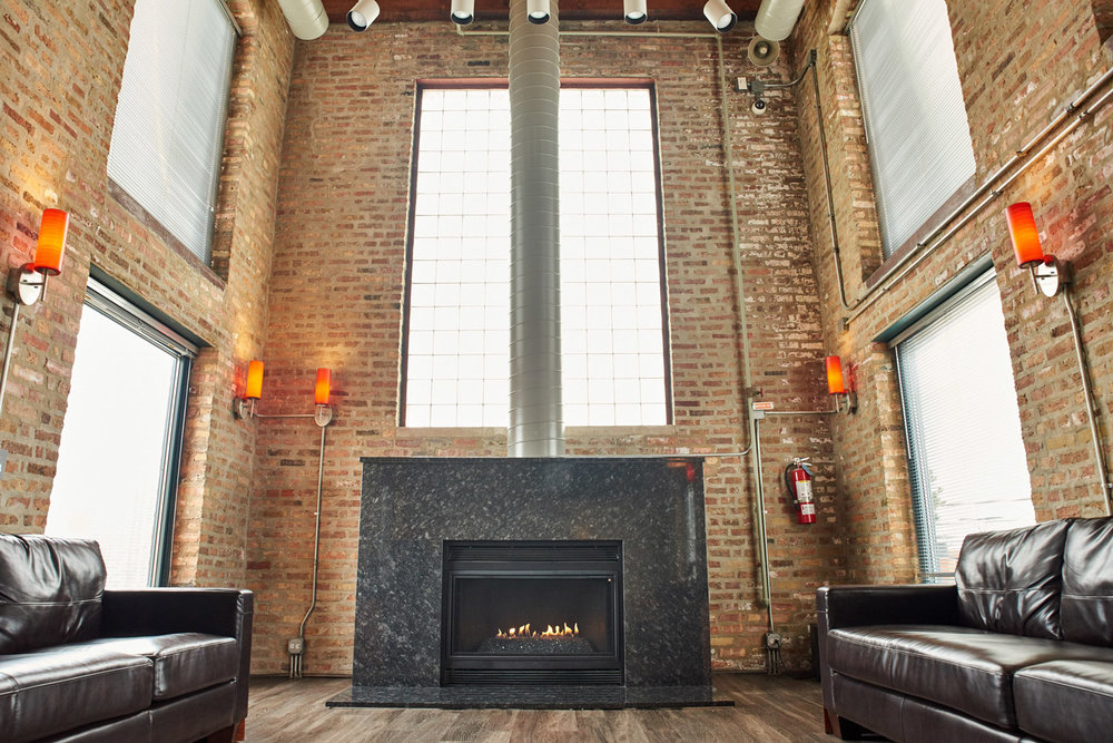 RWL-Penthouse-Suite-05.jpg
