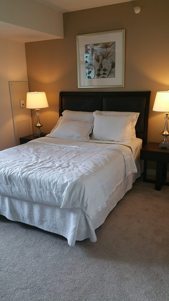 Alta - 1 Bed Bedroom.jpg
