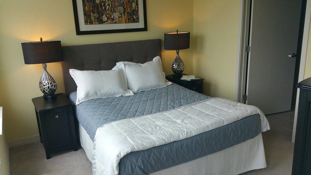 Alta - Jr. Bedroom.jpg