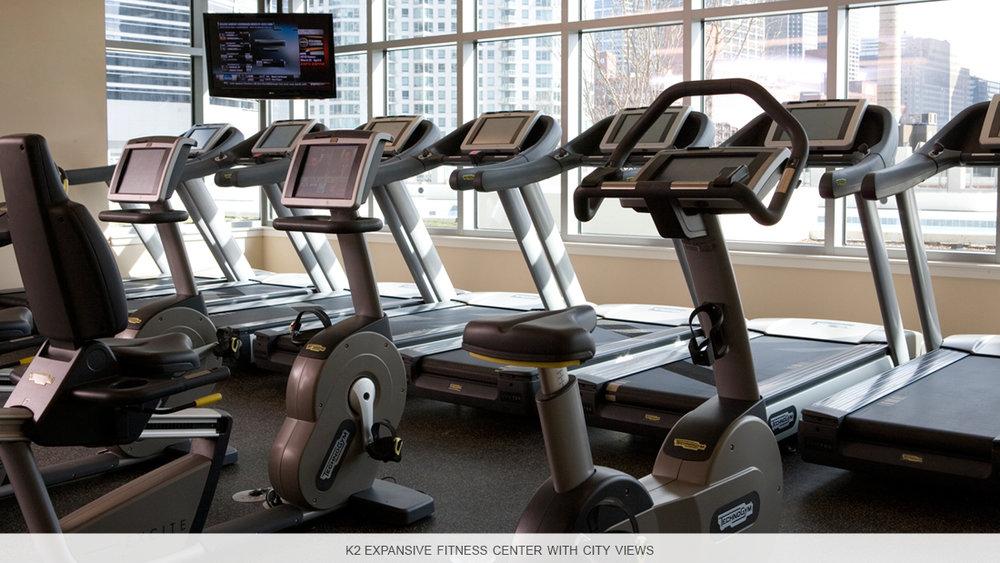 Alta K - Gym.jpg