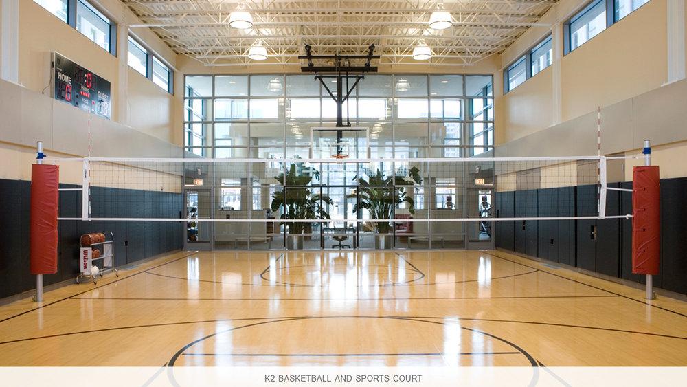 Alta K - Sports Court.jpg