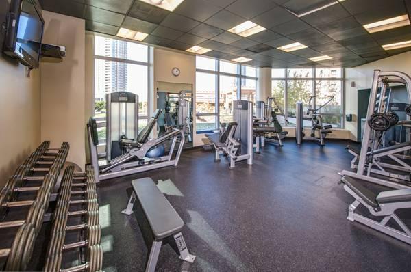 Left Bank - Gym.jpg
