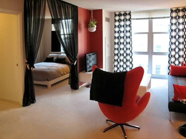 180 Conv bed_living.jpg