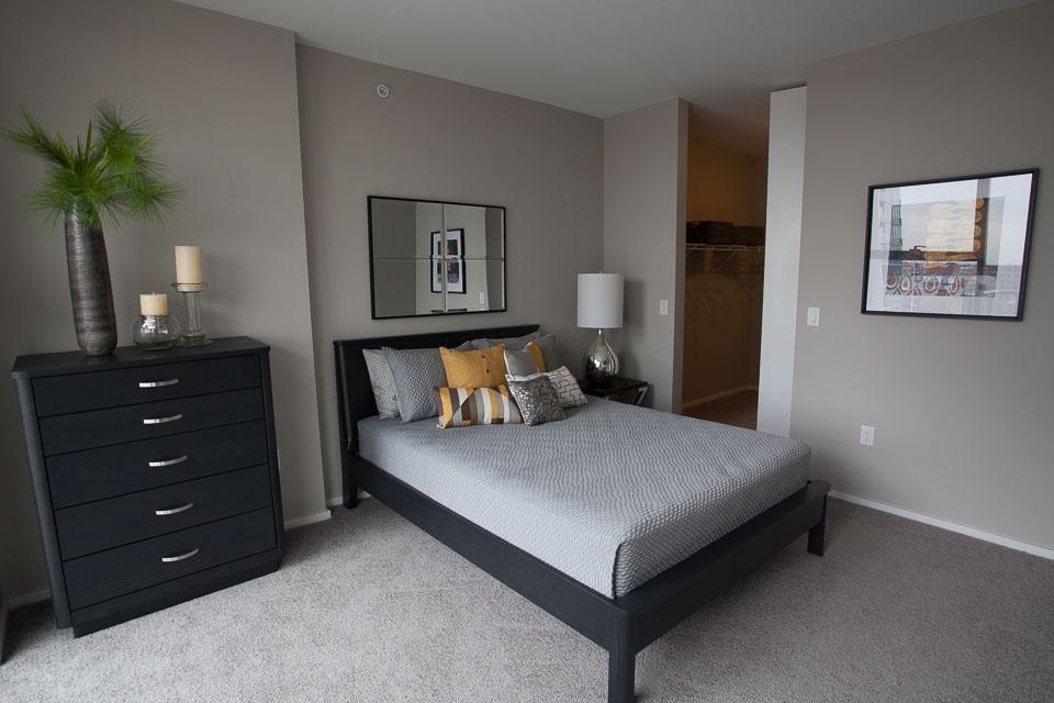 1 bed bed.jpg