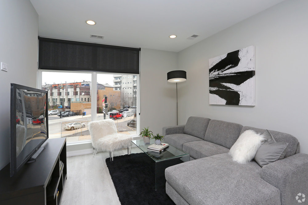 713-n-milwaukee-ave-chicago-il-2br-1ba---living-room.jpg