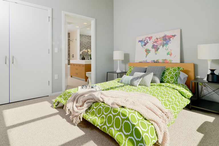 Rosey Bed.jpg