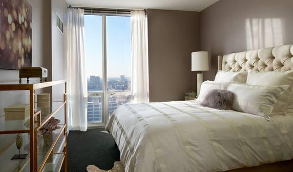 Lexington - bedroom.jpg
